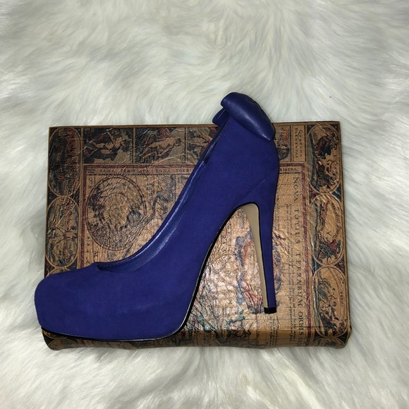 Dolce Vita Shoes - DOLCE VITA HEELS